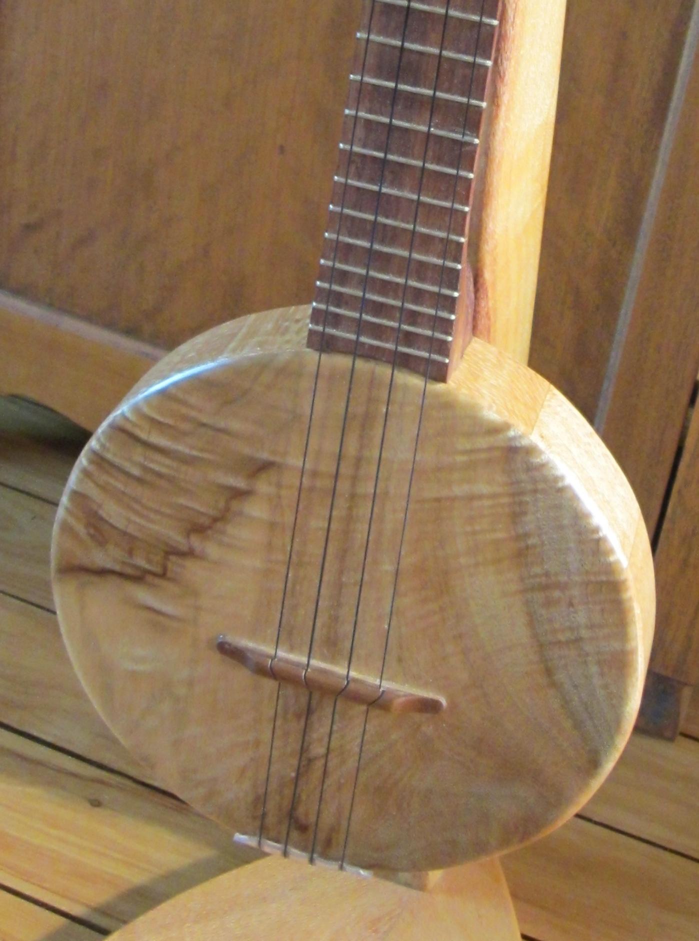 folk instruments mp3